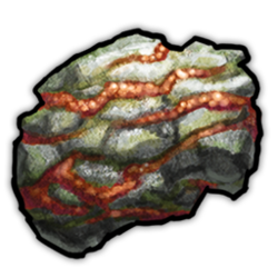 Copper Ore Icon.png