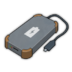 Standard Powerbank Icon.png