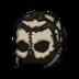 Closed Bone Helmet Icon.png