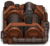 Mineral Processing Plant Icon.png