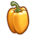Bell Pepper Icon.png