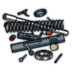 Weapon Components Icon.png