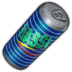 Herbal Drink Icon.png