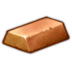 Copper Ingot Icon.png