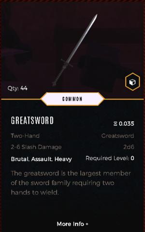 Greatsword-card.png