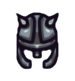 Spiked Helm.png