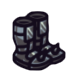 Spiked Boots.png