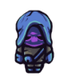 Zombie Grave Robber.png