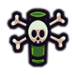 Poison Totem.png