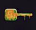 Slime Key.png
