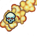 Small Floating Skull.png