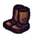 Shaman Boots.png