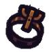 Shaman Ring.png
