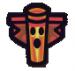 Explosive Totem.png