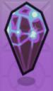 Blood Crystal.png