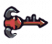 Demon Key.png