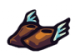 Winged Shoes.png