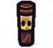 Light Totem.png
