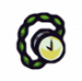 Charm of Totemic Haste.png