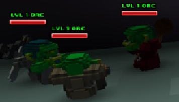 File:Orcsdungeon.png