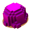 Pink Slime.png