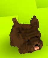 Scottish Terrier.png