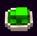 Green Jelly.png