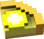 Lemon Tart.png