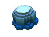 Blue Slime.png