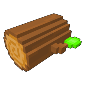 Wood-log.png