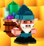 GnomeTrader.png