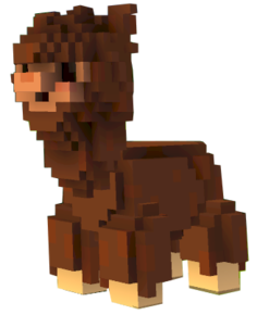 Brown Alpaca.png