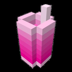 Raspberry-juice.png