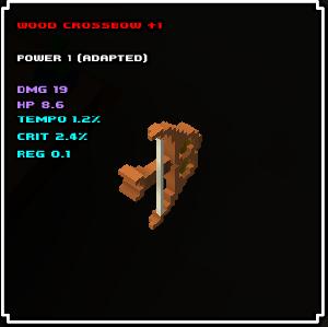 Rarityexample6.png