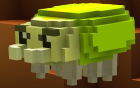 Lemon Beetle.png