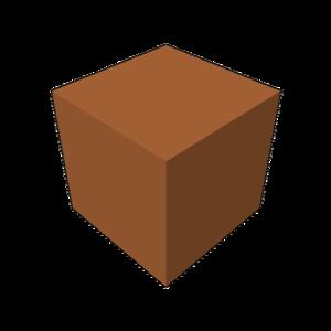 Wood-cube.png