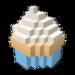 Vanilla-cupcake.png