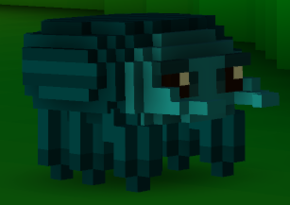 Bark Beetle.png