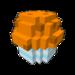 Pumpkin-muffin.png