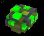 CubeWorld Leftovers.png
