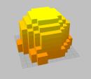 Yellow Slime.png