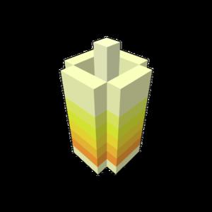 Mango-juice.png