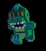 Lizardman.png