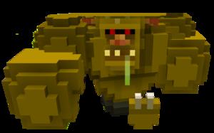 Cubetroll.png