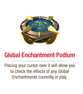 Global Enchantment Podium.png