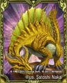 Massive Dragon Super A.png