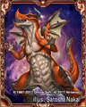 Great Dragon F.png