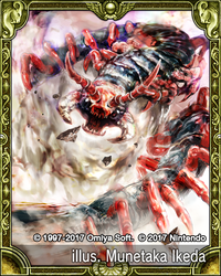 Scolopendra.png