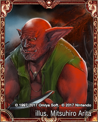 Red Ogre.png