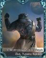 Blue Ogre.png